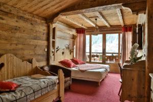 Chambres-prestige-hotel-morzine (1)