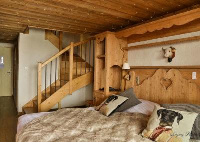Chambres-prestige-hotel-morzine (2)