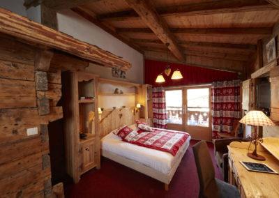 Chambres-prestige-hotel-morzine (3)