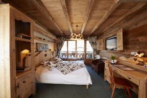Chambres-prestige-hotel-morzine (4)