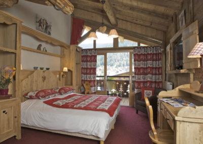 Chambres-prestige-hotel-morzine (5)
