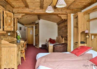 Chambres-prestige-hotel-morzine (6)