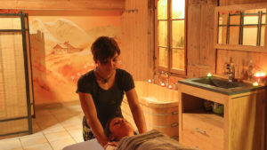 massage-hotel_morzine