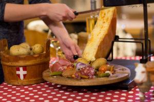 restaurant-l-equipe-morzine (1)