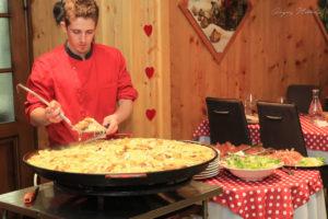 restaurant-l-equipe-morzine (20)