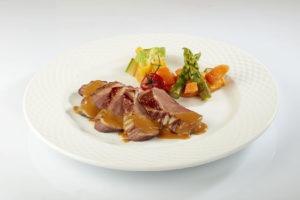 restaurant-l-equipe-morzine (7)