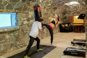 wellness-morzine-detente (1)