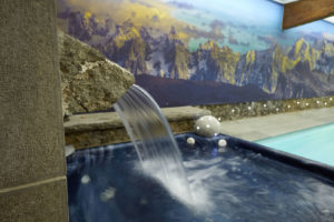 wellness-morzine-detente (12)