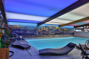 wellness-morzine-detente (14)