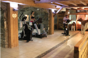 wellness-morzine-detente (17)