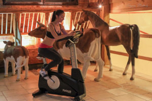 wellness-morzine-detente (18)
