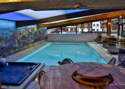wellness-morzine-detente (5)