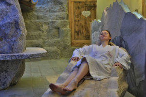 wellness-morzine-detente (7)