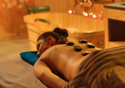 wellness-morzine-detente (8)