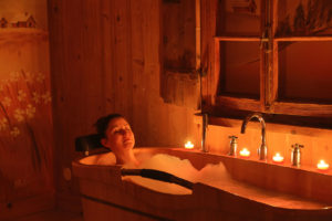 wellness-morzine-detente (9)